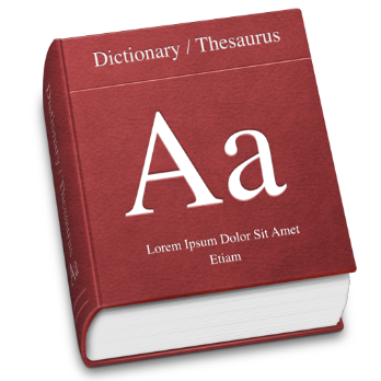 phpLD Dictionary