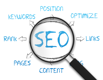 SEO and Quality